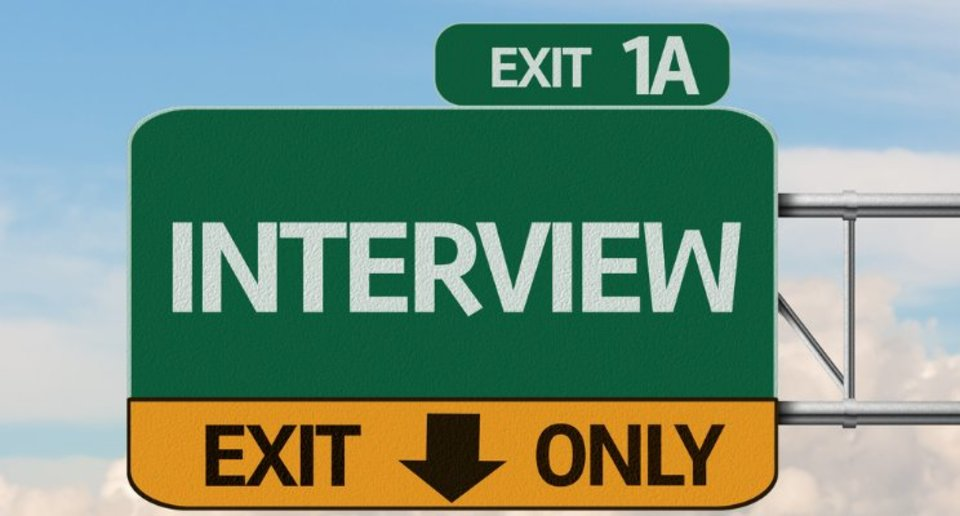 Re-Thinking Exit Interviews. What Former Employees are Saying (Part 3)